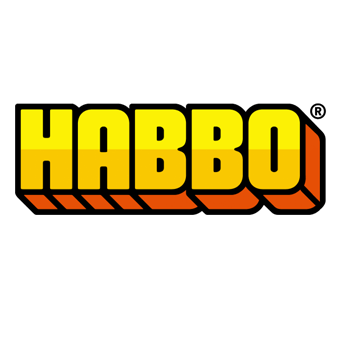 Habbo Cr 233 E Ton Avatar D 233 Core Ton Appart Tchatte Et Fais Toi Plein D Amis