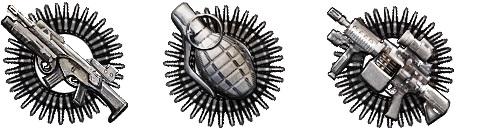 160201_infanteria_asalto_especializacion