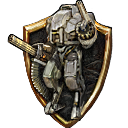 160208_class-heavyinfantry.png