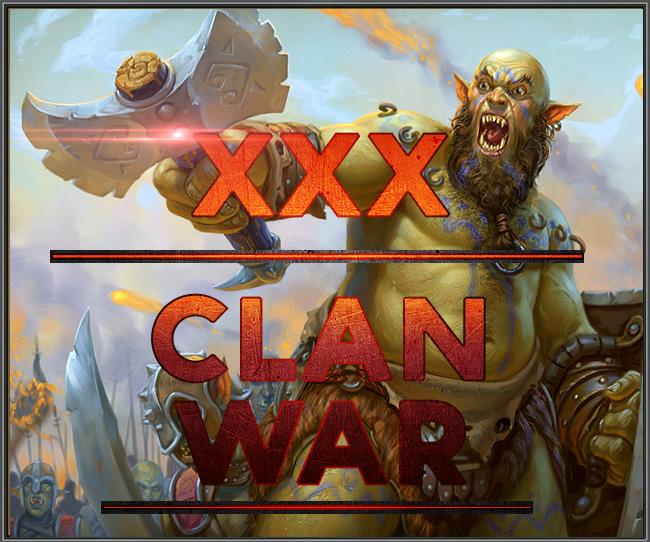 CW%20XXX.jpg