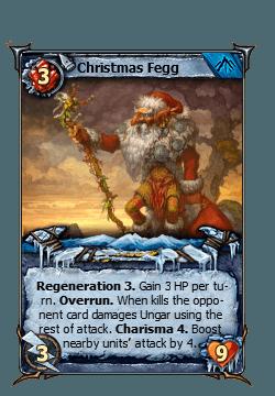Christmas-Fegg.png