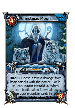 ChristmasMoon.png