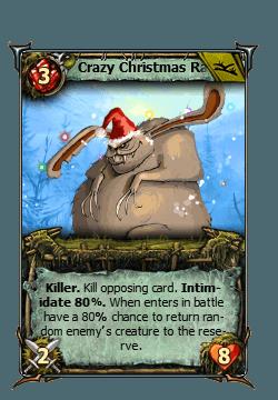 Crazy-Christmas.png