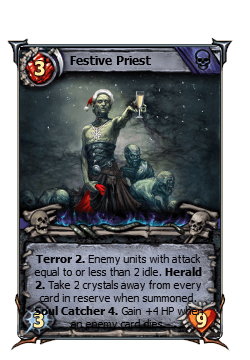 FESTIVE-PRIEST.png