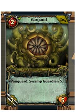 Gargand.png