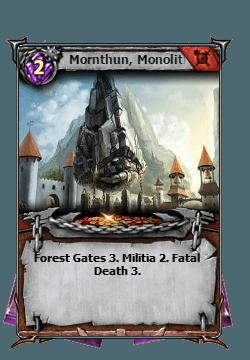 Mornthum%2C%20monolit.png