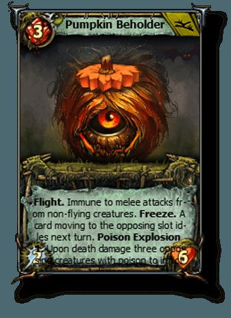 Pumpkin-Beholder-grande.png
