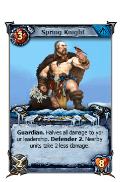 Spring-Knight.png