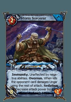 Storm%20sorcerer.png