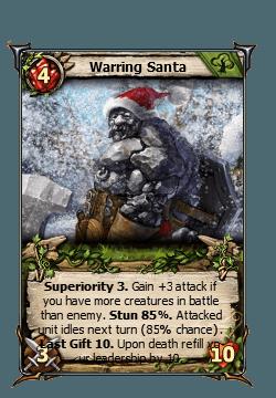 Warring-Santa.png
