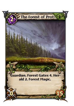 the-forest.png