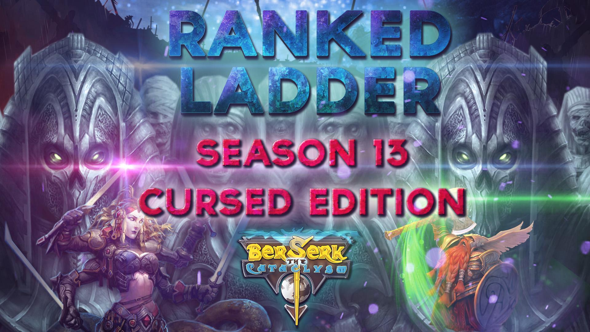 Ranked_LAdder_Season_13.jpg