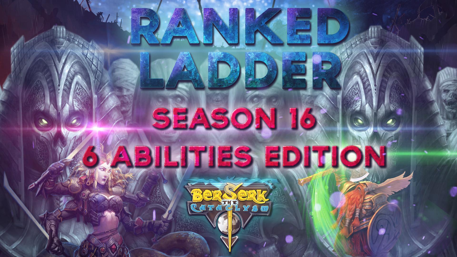 Ranked_LAdder_Season_16.jpg