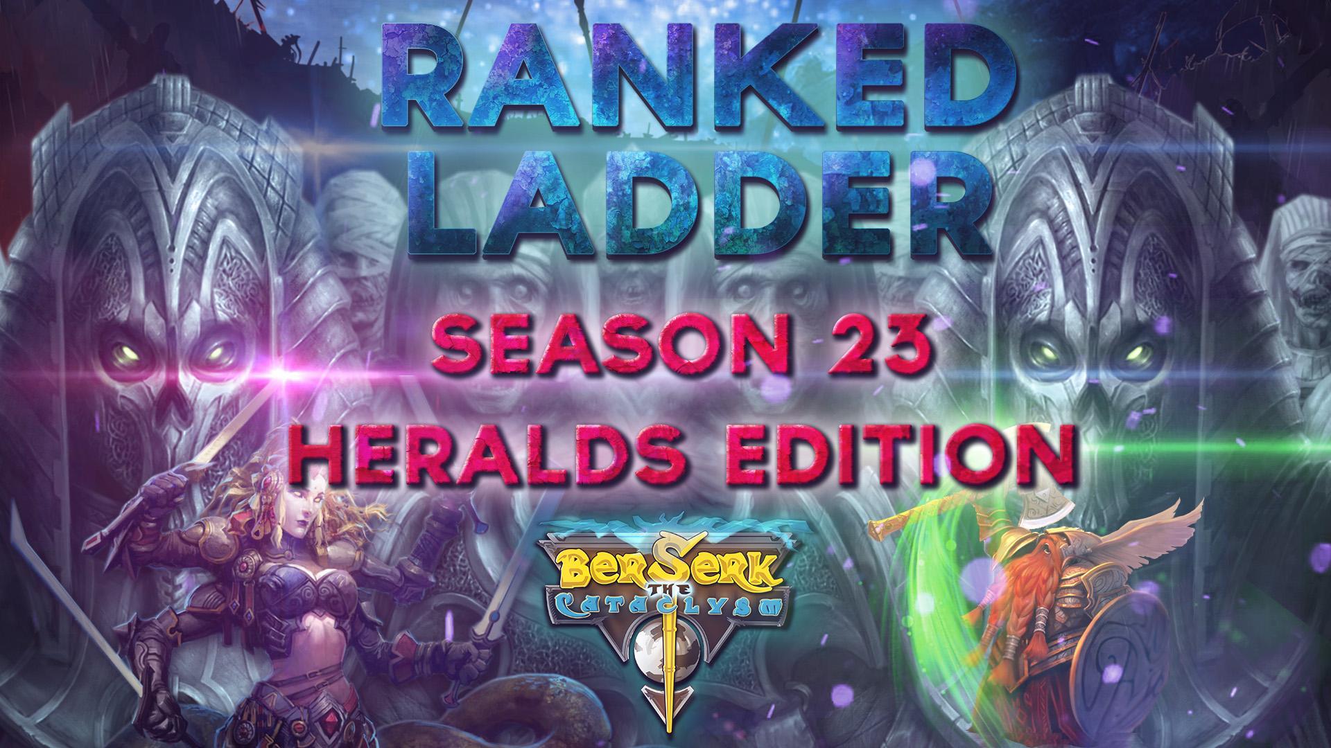 Ranked_LAdder_Season_23.jpg