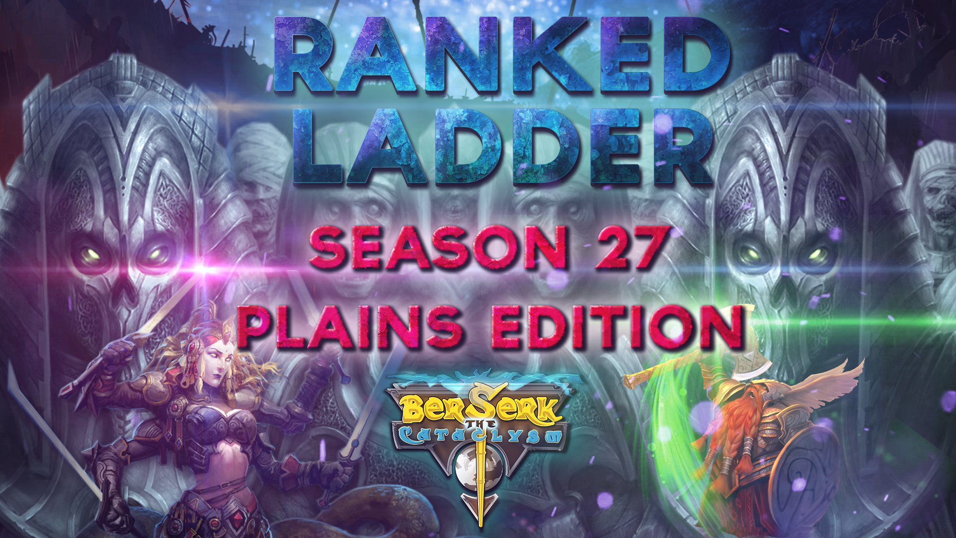 Ranked_LAdder_Season_27.jpg
