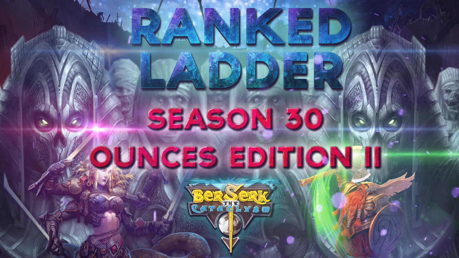 Ranked_LAdder_Season_30.jpg