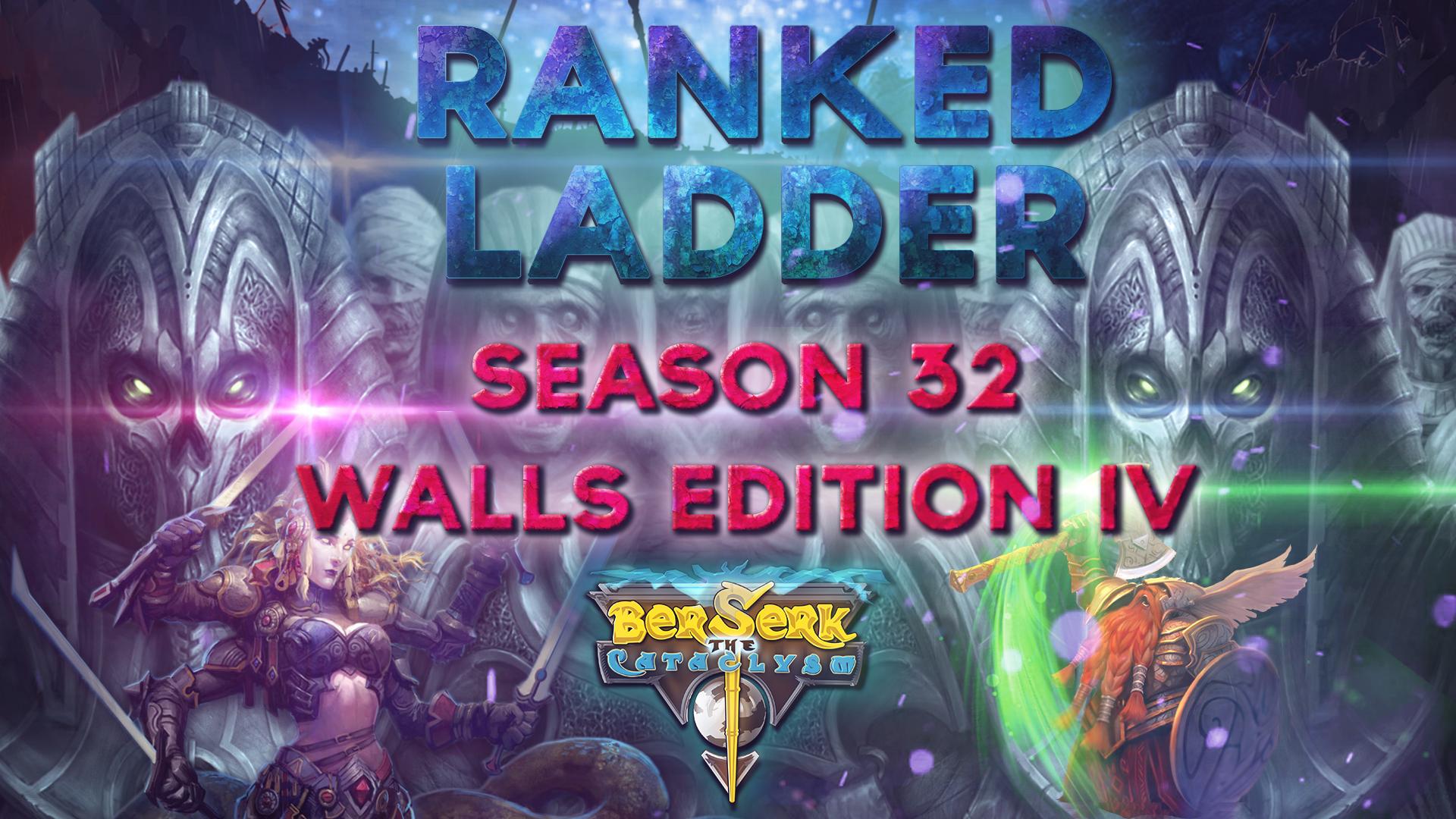 Ranked_LAdder_Season_32.jpg