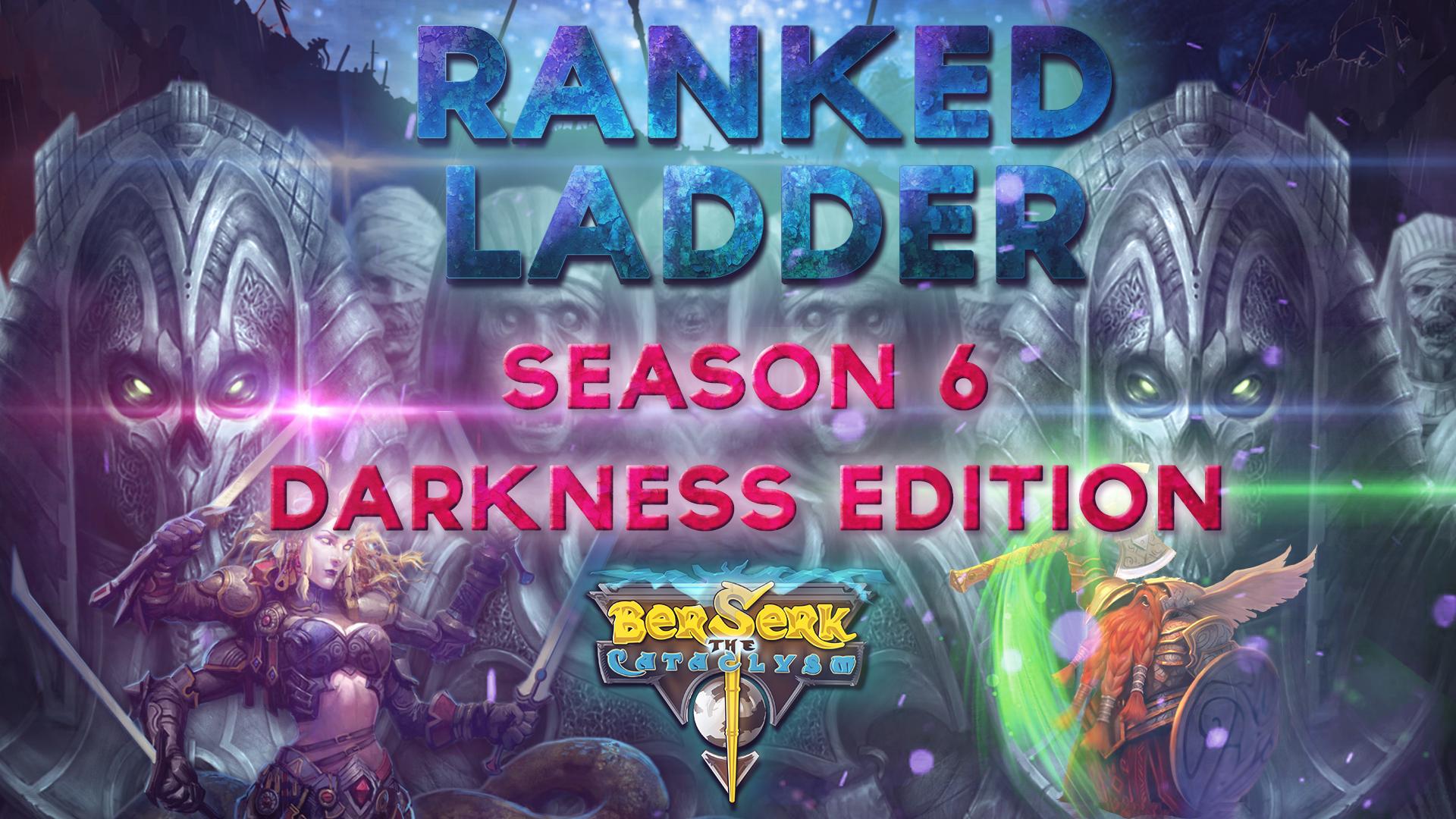 Ranked_LAdder_Season_6.jpg