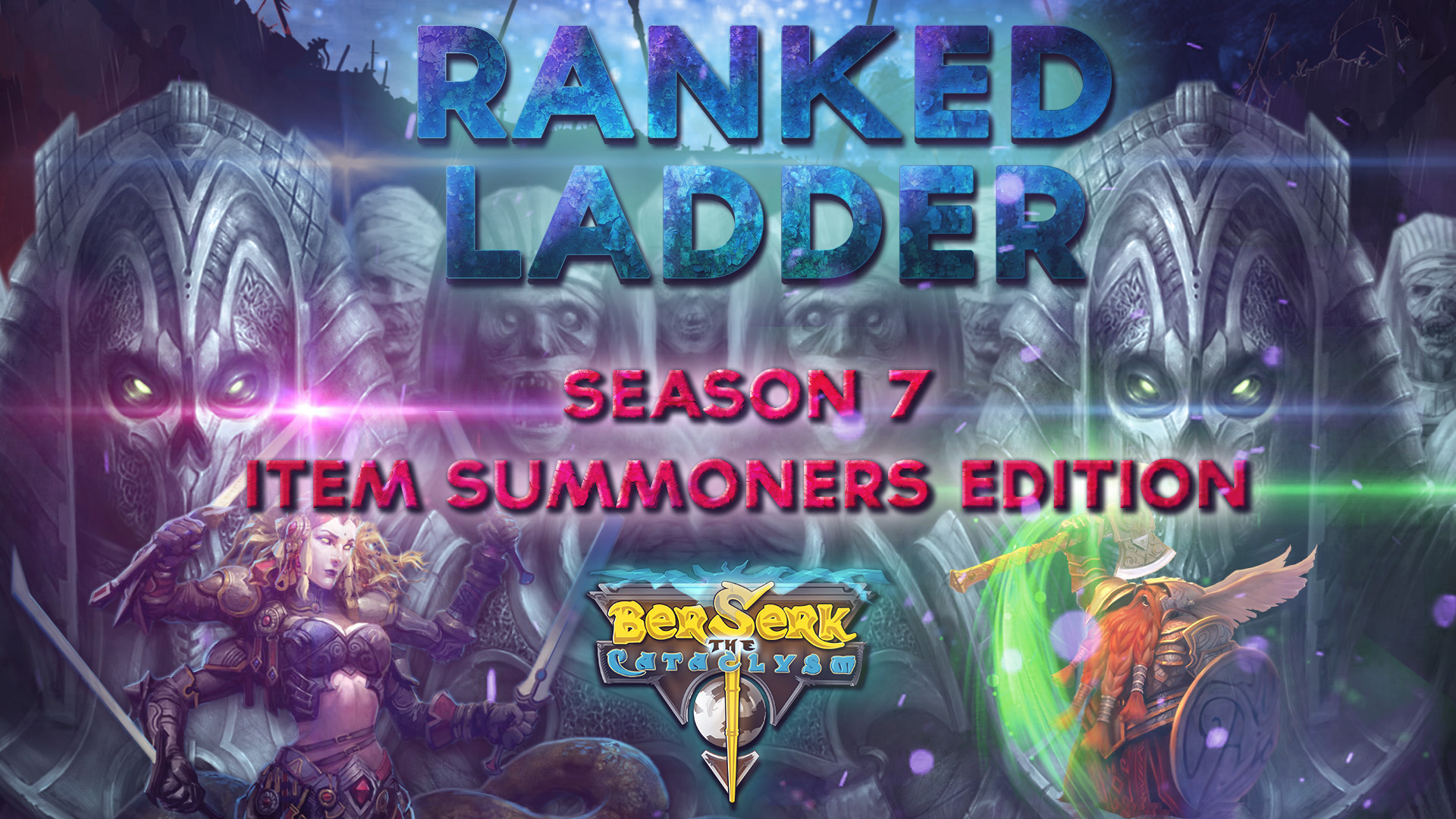 Ranked_LAdder_Season_7_item_summoners.jp