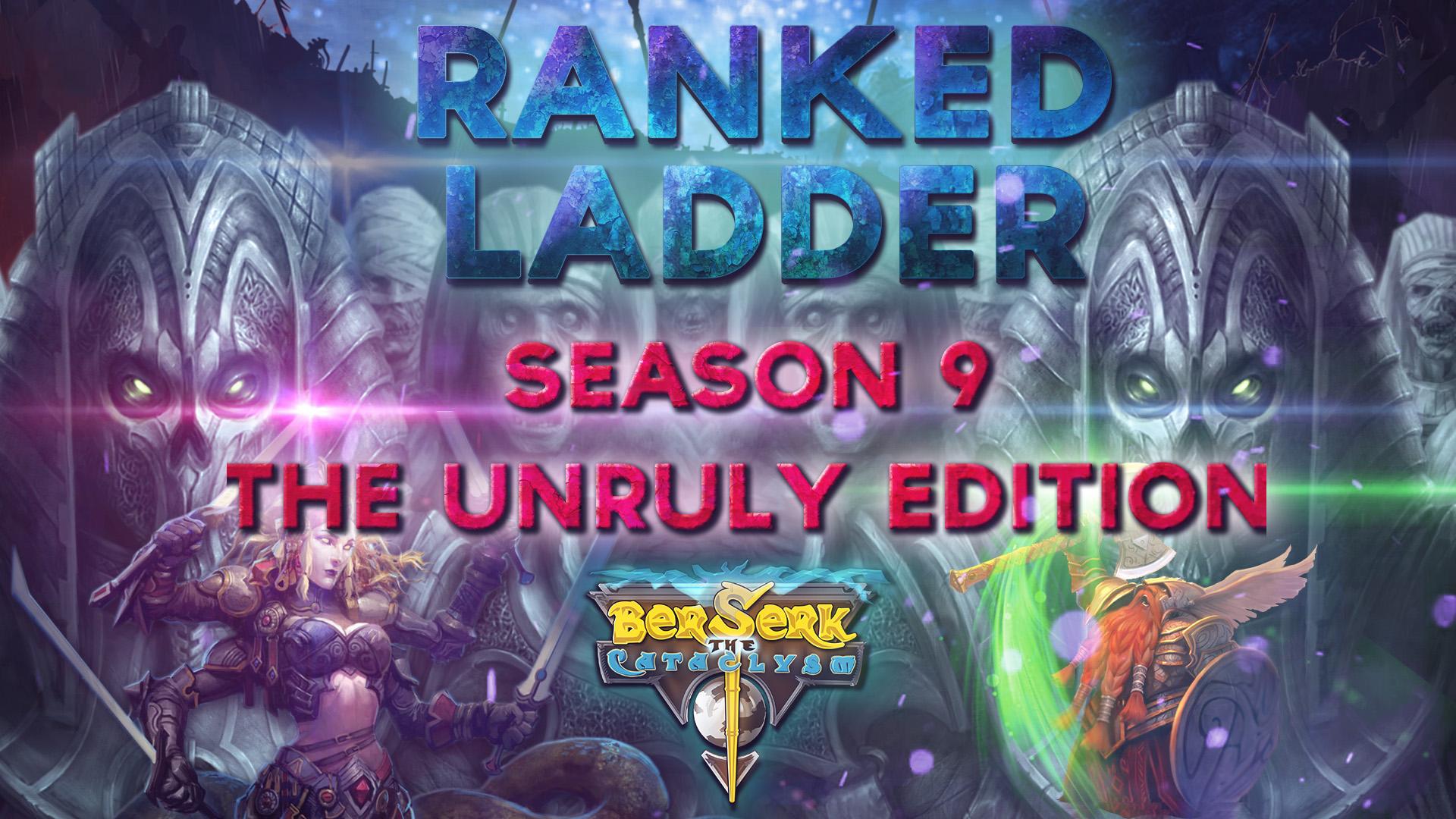 Ranked_LAdder_Season_9_unruly.jpg