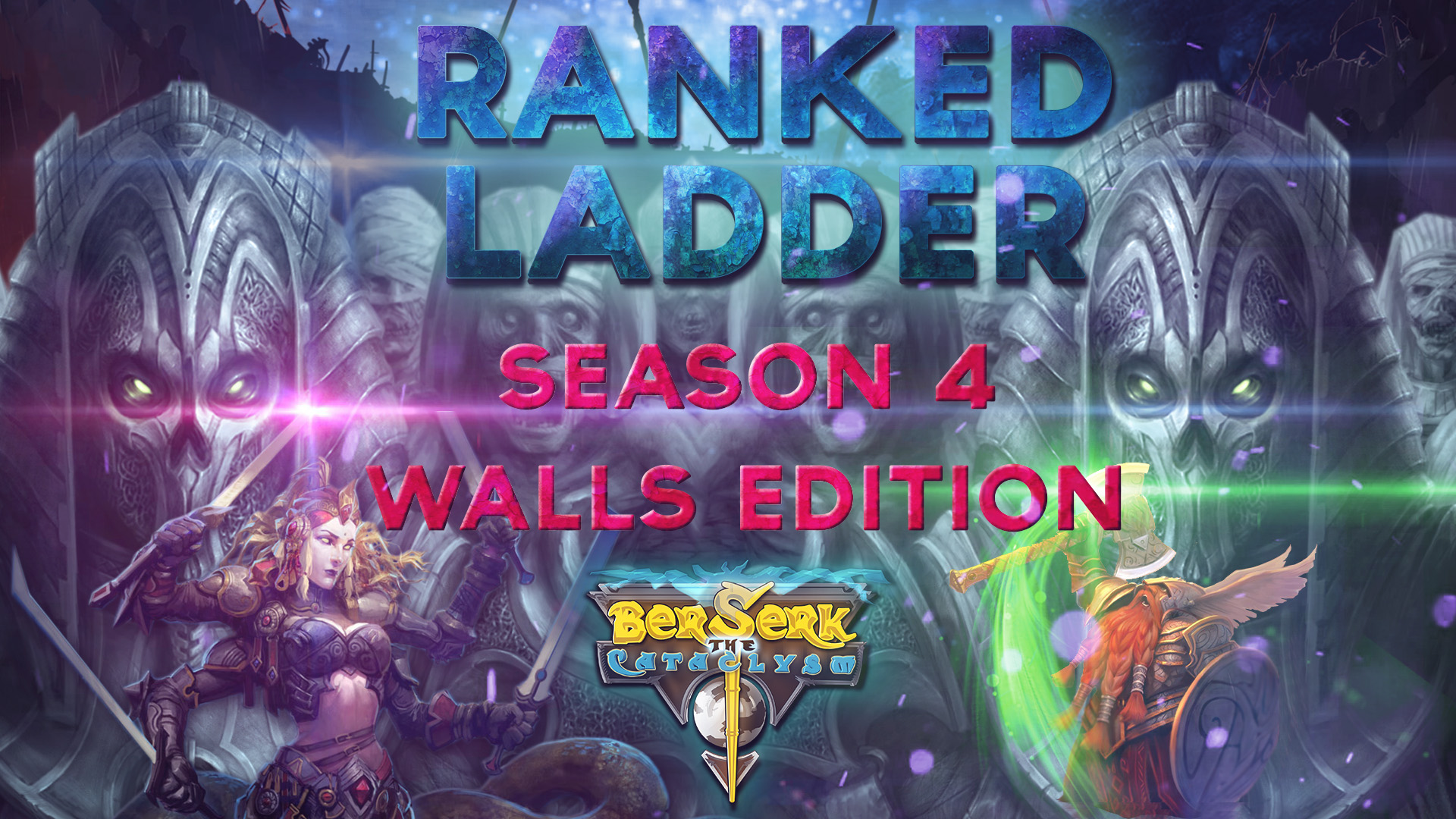 Ranked_LAdder_Season_Walls.jpg