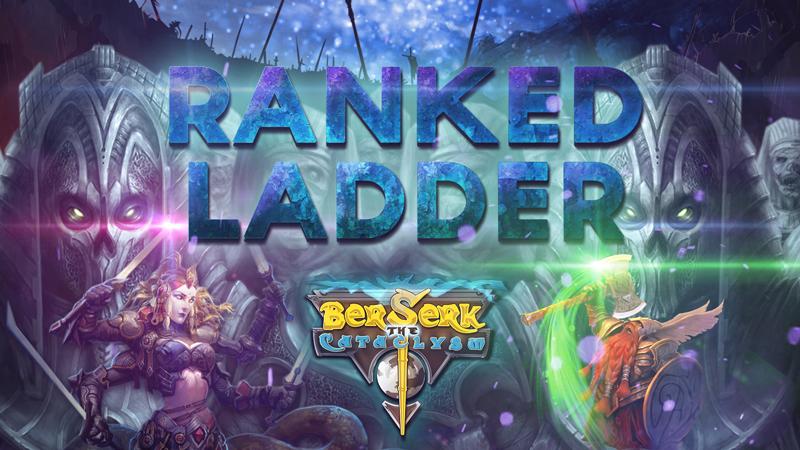 Ranked_LAdder_generica.jpg