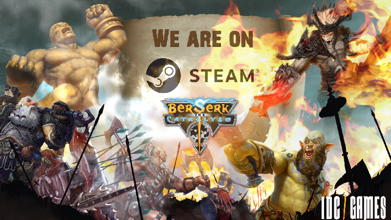 berserk_steam_800x450.jpg