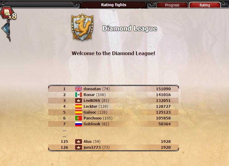 ranked_0707.jpg