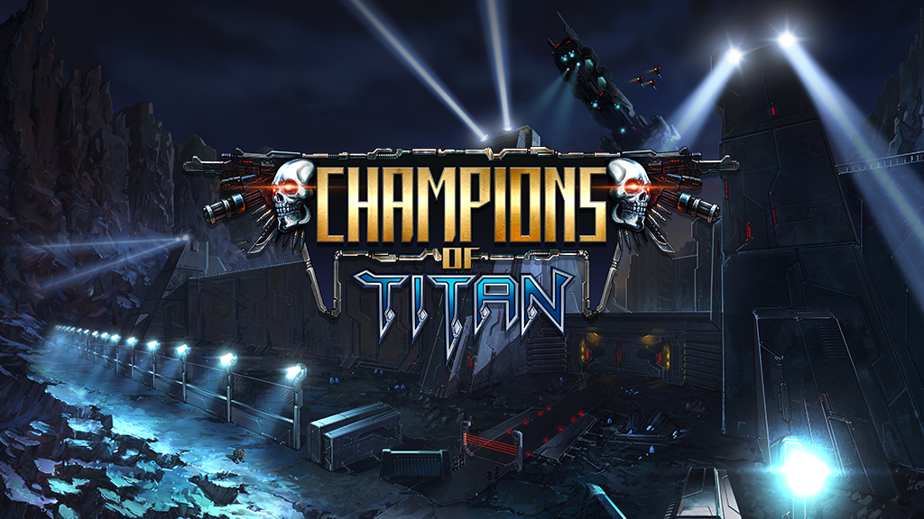 Champions%20of%20Titan%20foro.png