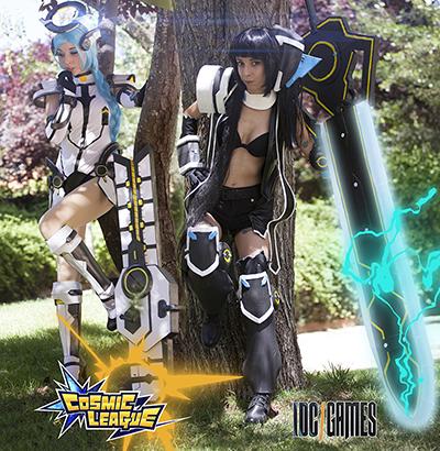 1600708_cosplay.jpg