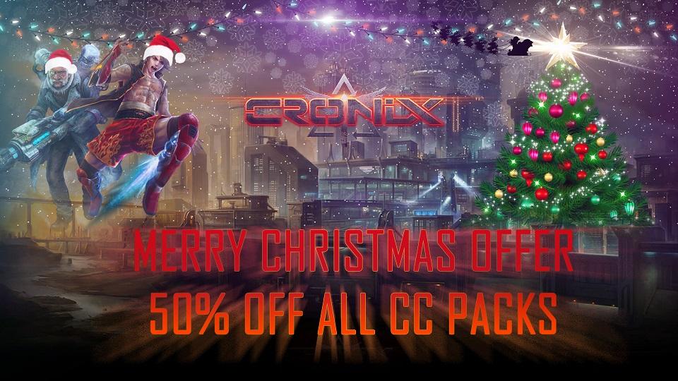 Navidad_Cronix1.jpg