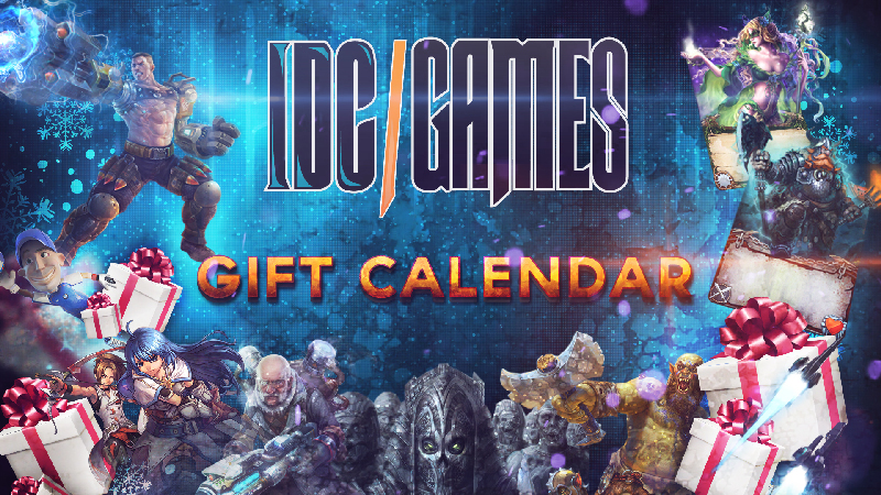 Gift-Calendar800450.jpg