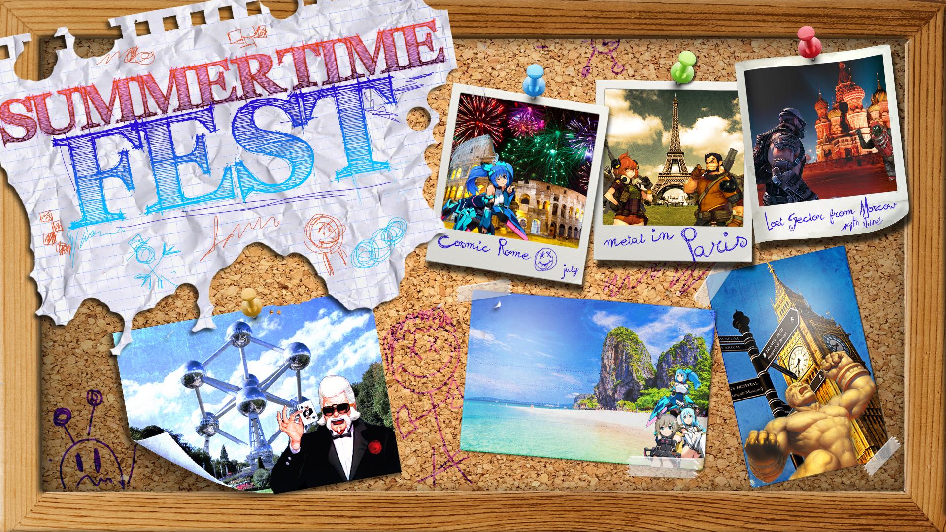 Summertime_fest.jpg