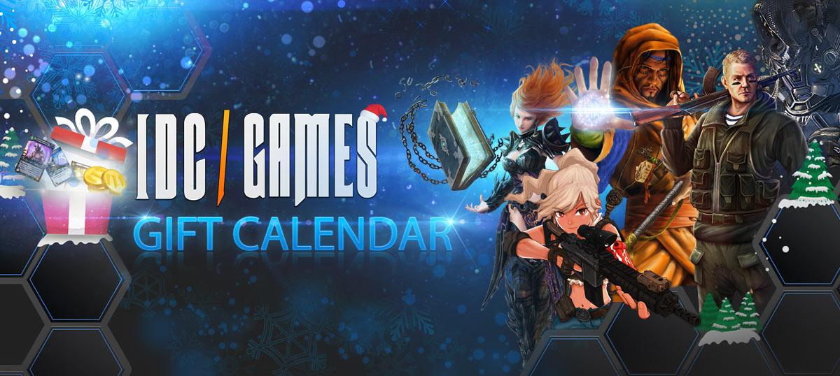 gift_calendar_01.jpg