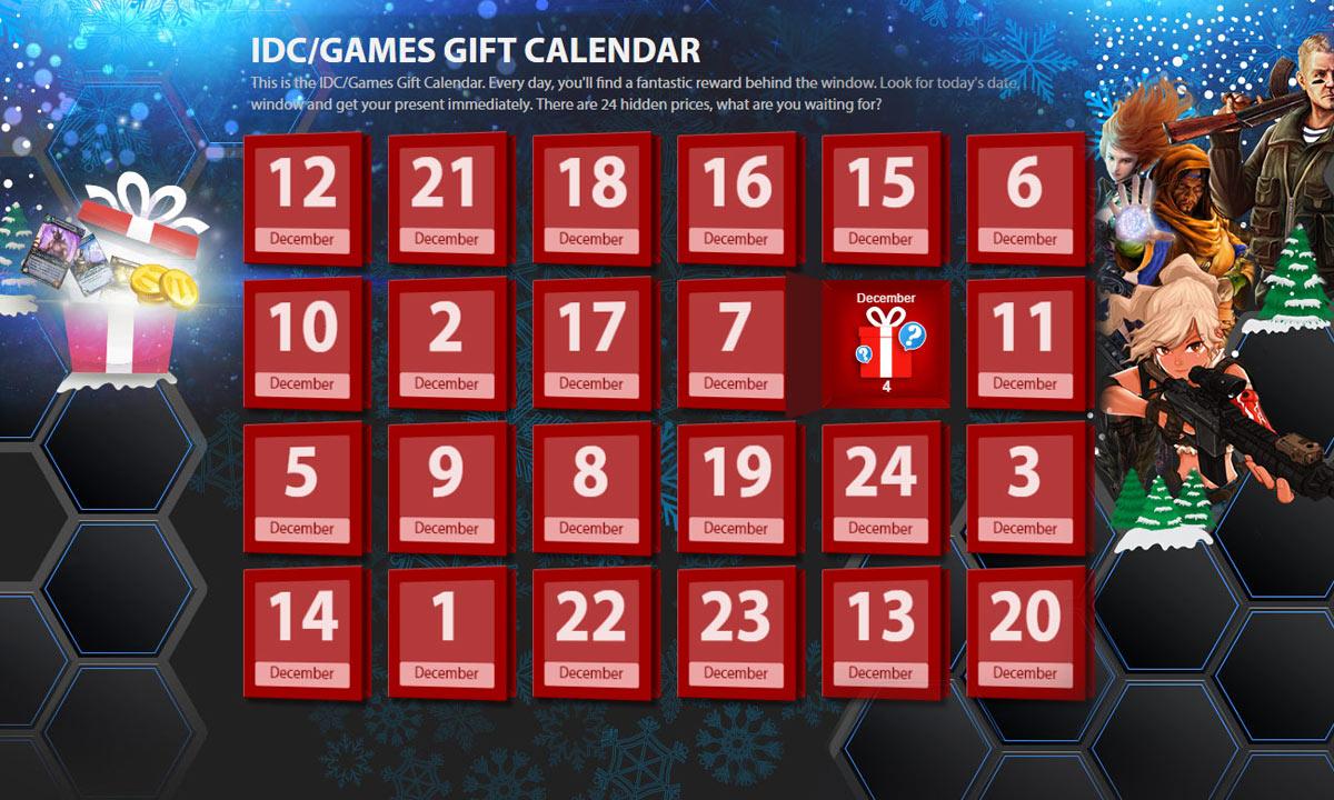 gift_calendar_02.jpg