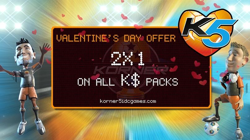 San_Valentin_offer_k5.jpg
