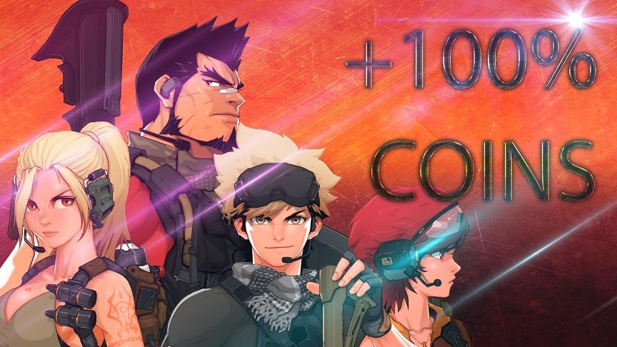 100c.jpg