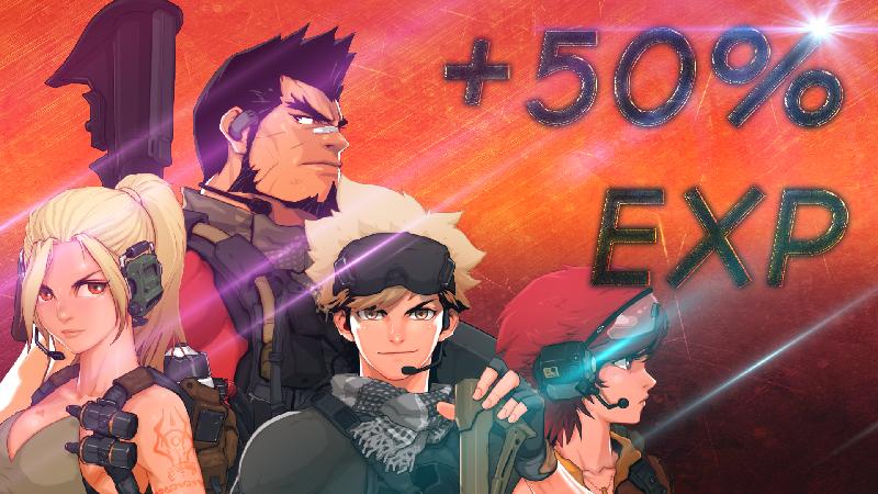 50-exp.jpg