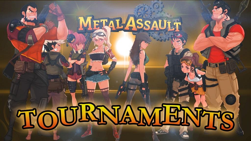 Ma_Tournaments.jpg