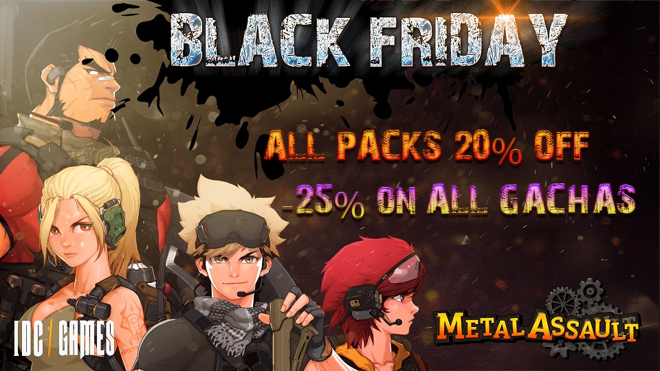 Metal_BlackFriday.jpg