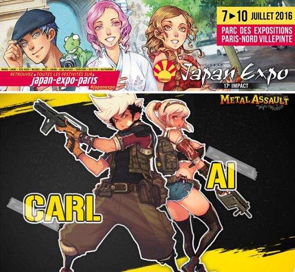 cosplay1.jpg
