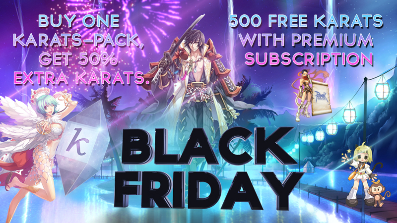 Blackfriday-ro800x450.jpg