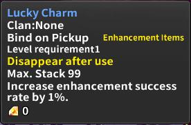 lucky%20charm%20desc.png
