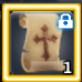 lucky%20charm%20img.png