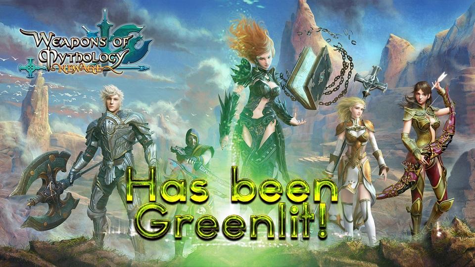 greenlite_2.jpg