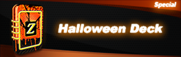 Halloween%20Deck%20Small.png