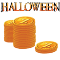 WOLO_halloween%2025.png