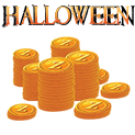 WOLO_halloween%2080.png