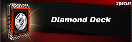 Diamond%20Deck%20Small.png