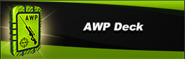 AWP%20Deck%20Small.png